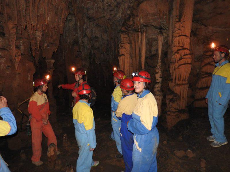 grot van Modric