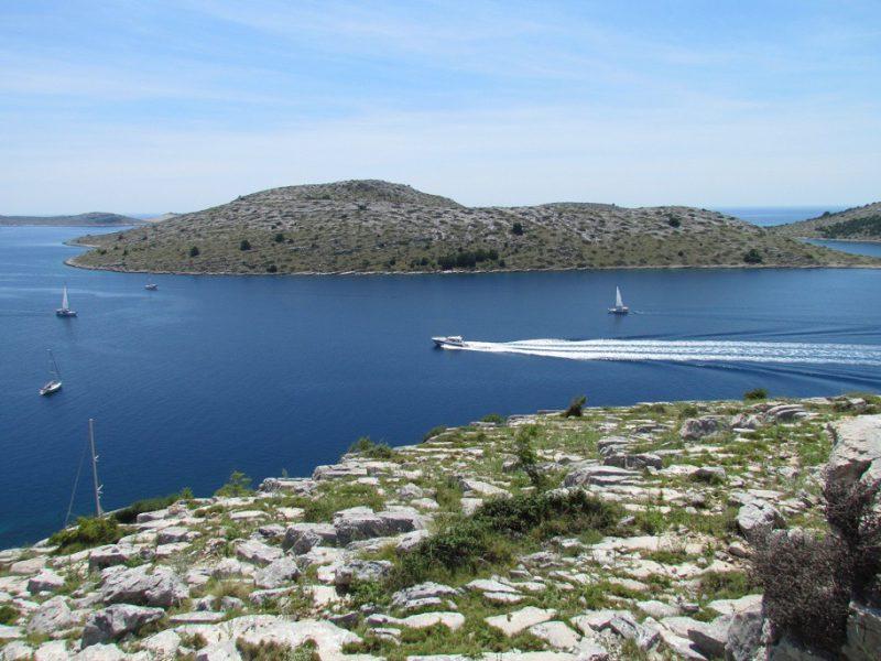 kornati-eilanden-adriatische-zee