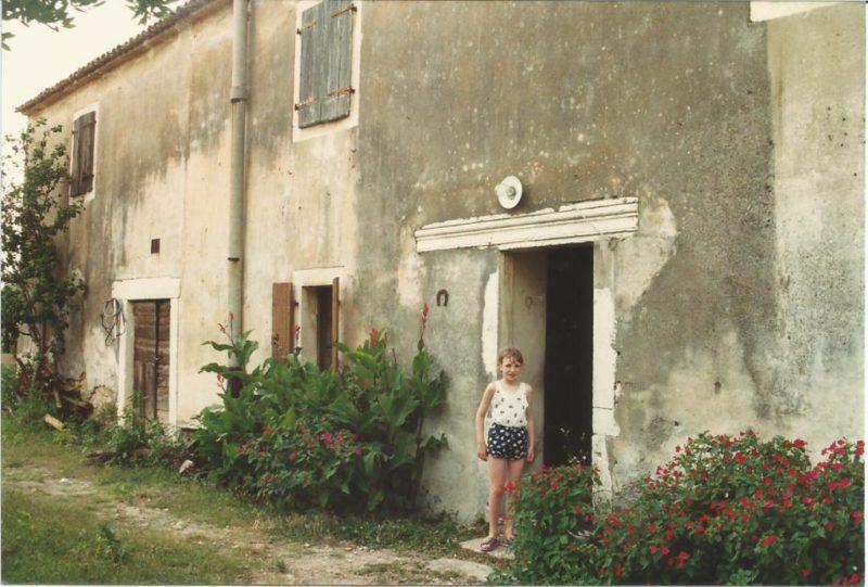 oude-huis-teta-milka