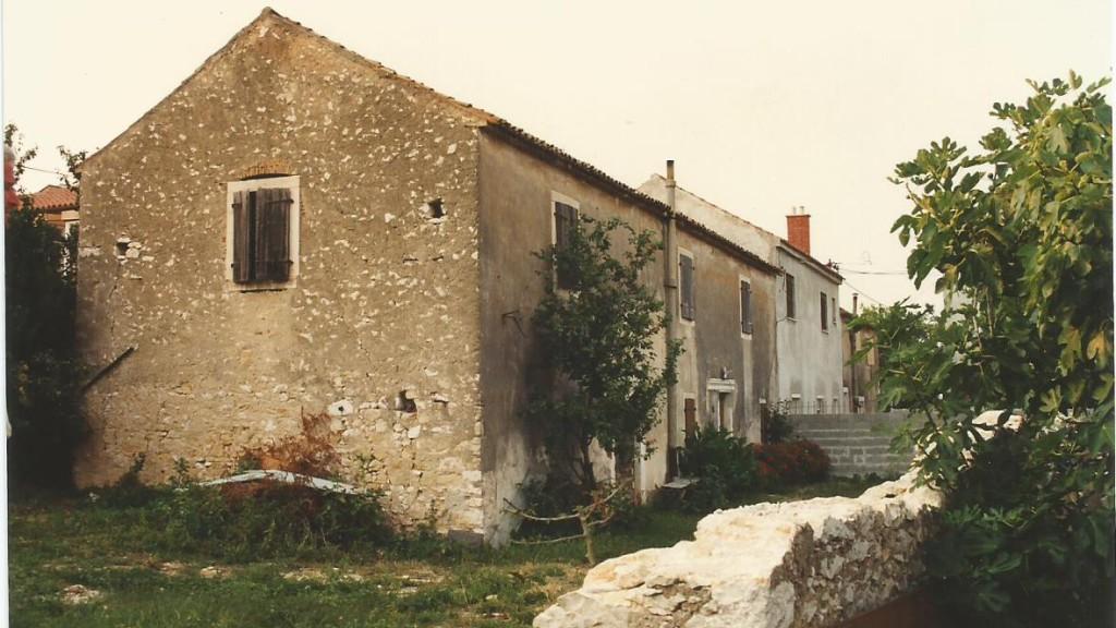 oude-huis-kuca-bajlo
