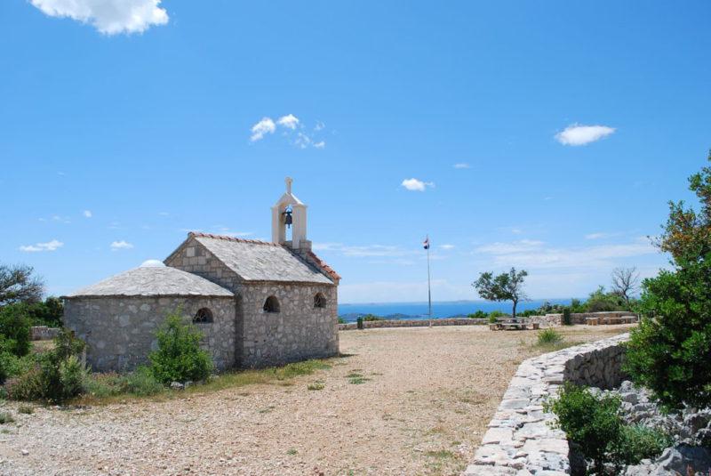 kapel-kamenjak