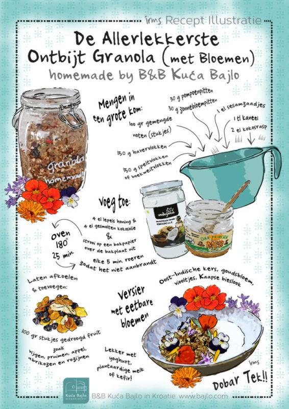 recept-granola-medium