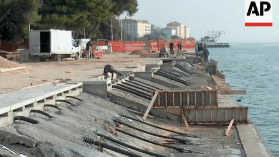 bouwwerken-zeeorgel