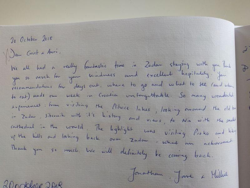 review jonathan