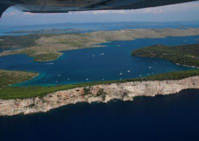 Dugi Otok Telasica
