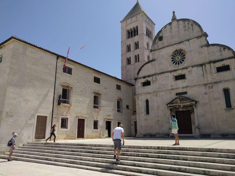 Benedictijner klooster