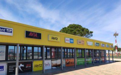 Handige tips voor het huren van een auto in Zadar