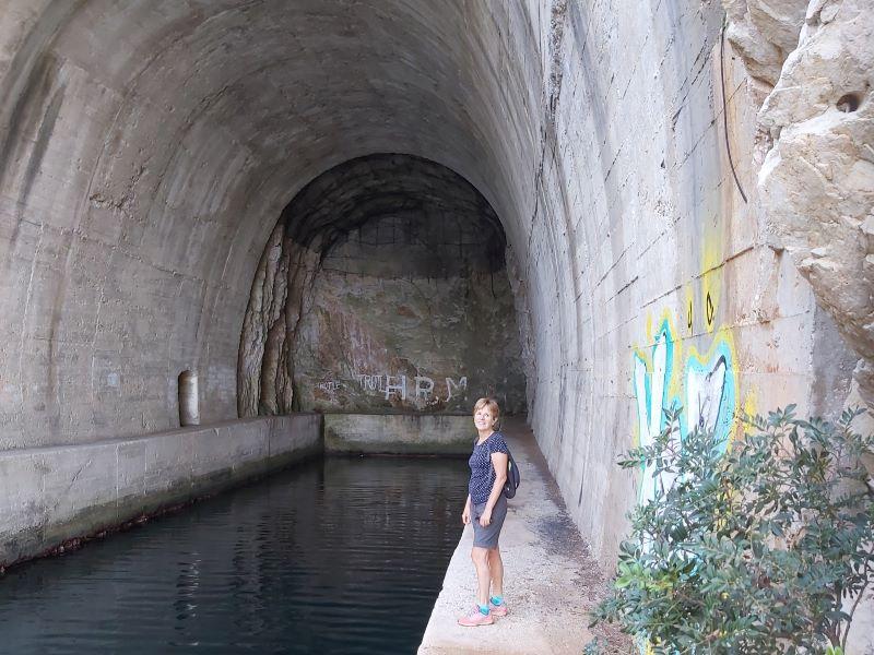 tunnel-in-Prezba