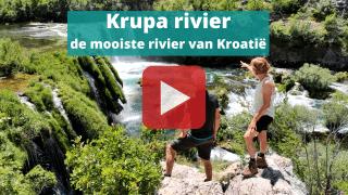 Krupa rivier