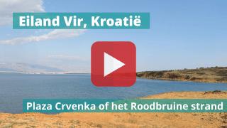 eiland Vir,-Crvenka
